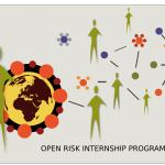 Risk Management Internship on the Cusp of a New Financial Era