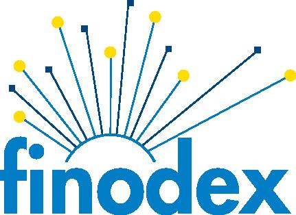 Finodex Logo