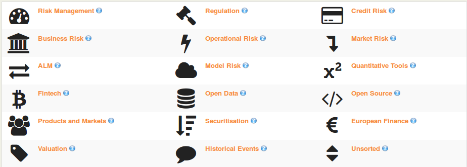 Risk_Manual2016