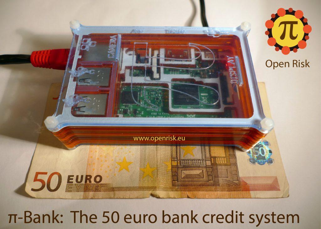 pi_bank