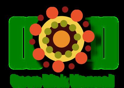 Logo of the Open Risk Manuak