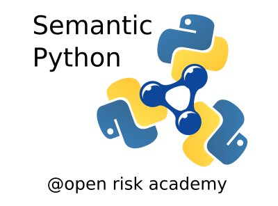 An introduction to Semantic Python